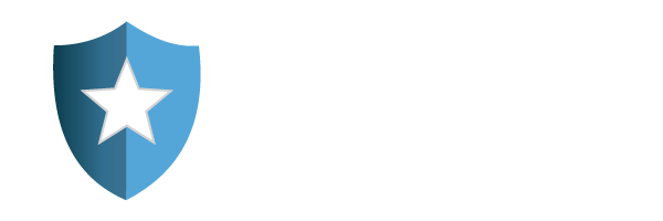 Reputation-Studio_Logo_BlackBackground