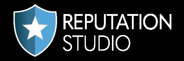 Reputation-Studio_Logo_BlackBackground