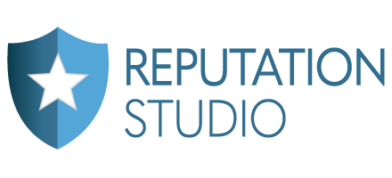 Reputation Studio